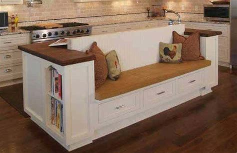 island bench kitchen kitchen island design ideas airtasker