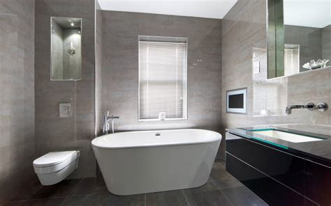 bathrooms designs pictures underfloor heating for bathrooms