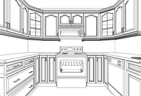 20 20 kitchen design software kitchen cabinets