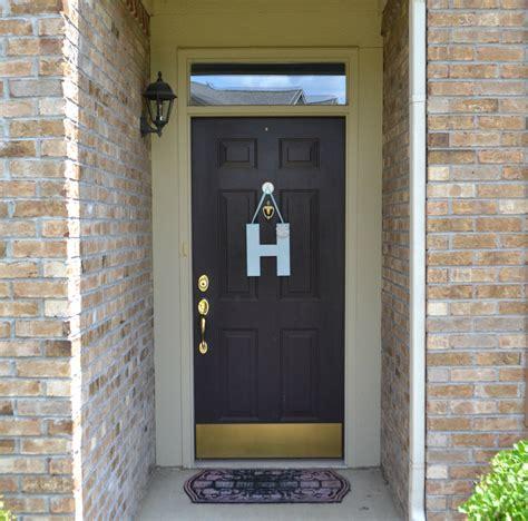 exterior door paint tips in painting exterior door 931 decoration ideas