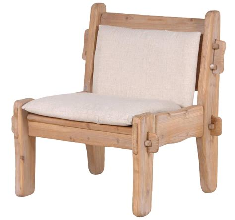 chair sofa special s graphicsfree jamiesilver sofa chair