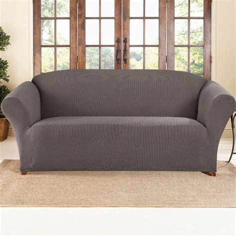 stretch slipcovers for sectional sofas 100 separate sectional sofa wall decoration brown