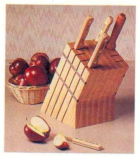 knife block woodworking plans woodworking plans for knife block knife block plans