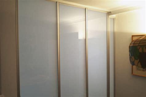 toronto closet doors toronto closet doors space solutions toronto sliding