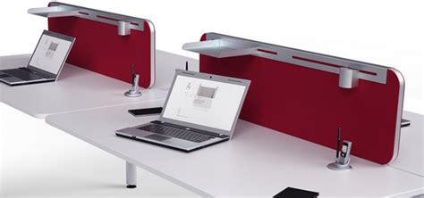 office desk accessories desk accessories radius office ireland