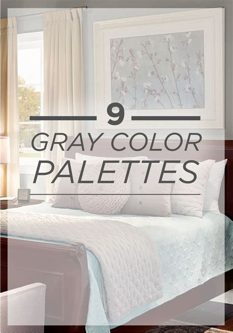 behr paint colors shades of gray achieving modern style with neutral paint colors is easier
