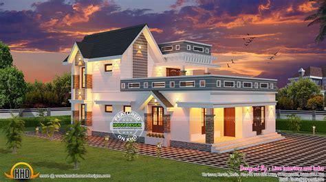 tamilnadu vastu house plans vastu based kerala house plan kerala home design and
