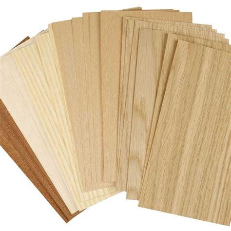 thin craft paper thin wood veneer sheets pdf woodworking