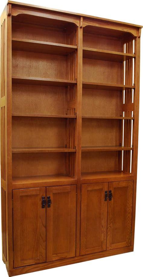 woodworking bookshelf bookcase plans pdf woodworking