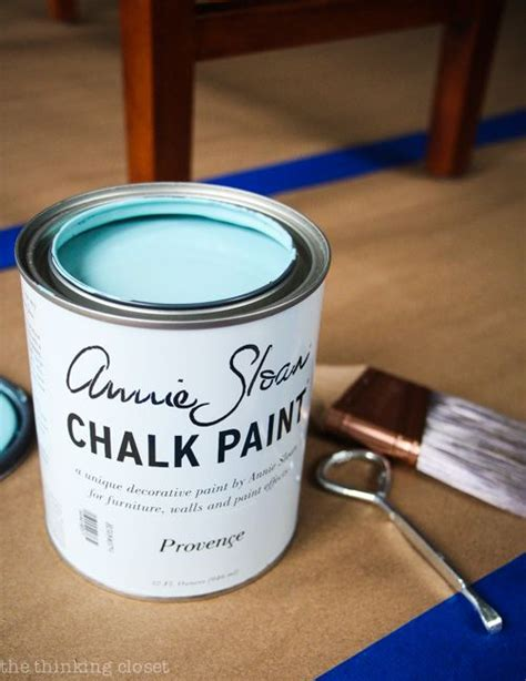 chalk paint tips for beginners sloan chalk paint sloan and paint on