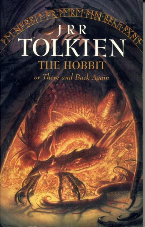 hobbit picture book the hobbit book report the hobbit book review common