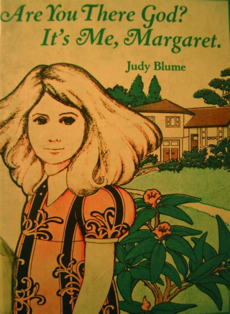 controversial picture books most controversial judy blume books huffpost