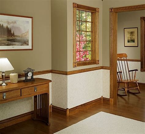 chair rails in living rooms paint colors for dining room with chair rail chair rails