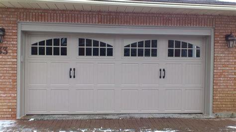 garage door at home depot marvelous garage door depot 15 home depot garage doors