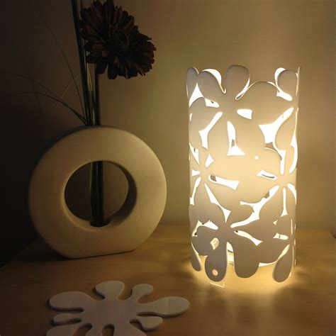 where can i find battery operated lights 28 images