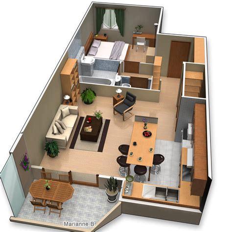 Machine Shop Floor Plans awesome dessiner maison 3d gratuit 12 plan maison plain