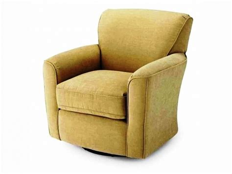pier one swivel chair the best 28 images of pier one swivel chair pier one