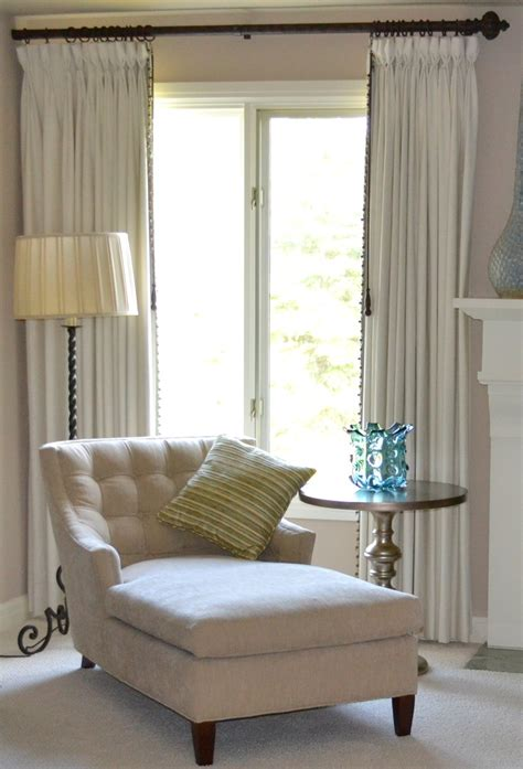 bay window bedroom furniture the bay bedroom furniture kpphotographydesign photo