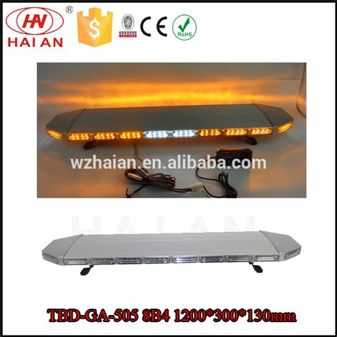 led light bars for tow trucks for sale tow truck lightbar tow truck lightbar wholesale