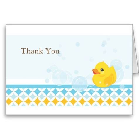 own thank you cards 1667 best images about baby thank you cards on