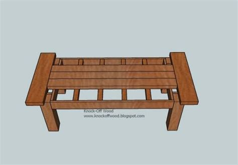 coffee table woodworking plans woodwork tryde coffee table plan pdf plans