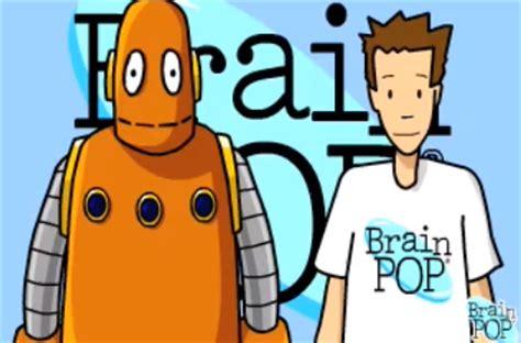 brain o brainpop overview