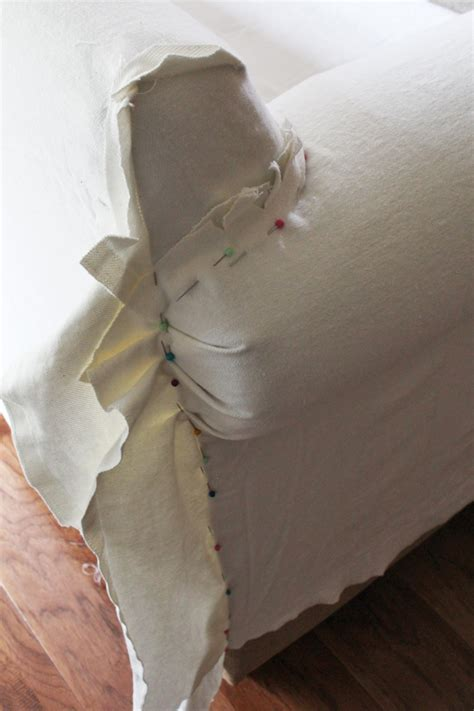 how to make a slipcover for a sectional sofa the best 28 images of how to make a slipcover for a