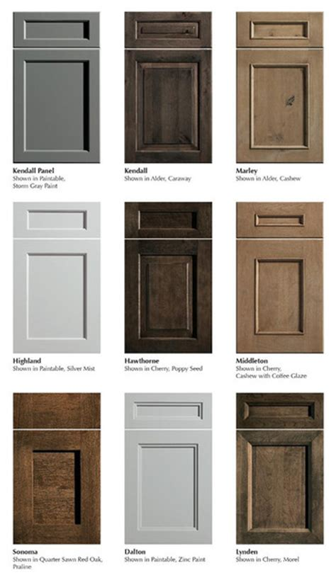 new doors on kitchen cabinets dura supreme cabinetry new door styles traditional