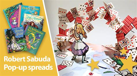 pictures of pop up books wonderful abc3d pop up book