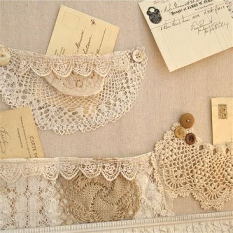 lace crafts projects best 25 vintage lace crafts ideas on diy lace