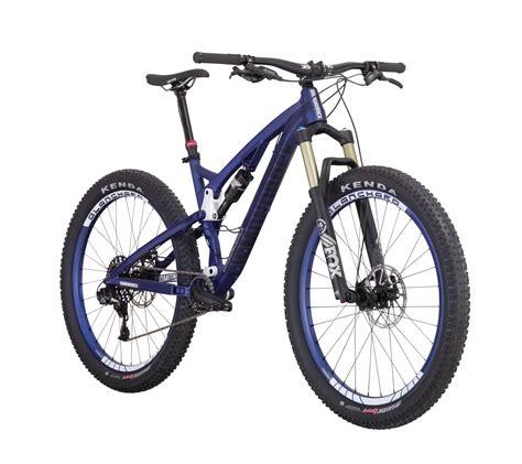 Diamondback Catch 2 27.5+ Bike Diamondback Bicycles