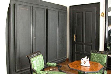 wall drop design in bedroom smaller smarter the original green steve mouzon