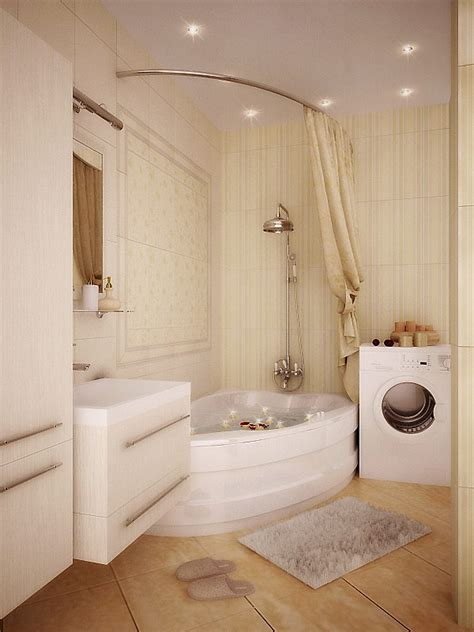 bath designs for small bathrooms 100 small bathroom designs ideas