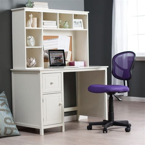 student desks with hutch student desks ikea create comfort while studying