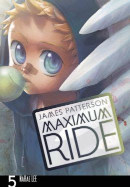 maximum ride 1 read maximum ride volume 5 by patterson