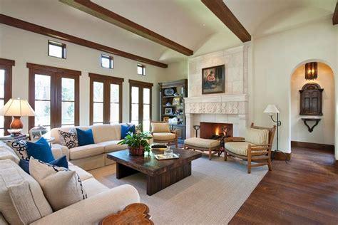 mediterranean home interior mediterranean style living room design ideas