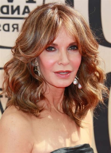best hairstyle for 50 year top 12 interesting long hairstyles for women over 50