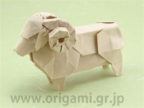 how to make a origami sheep 1000 images about sheep on origami paper