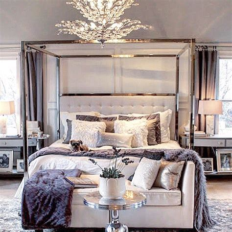 luxury bedrooms design ideas best 10 luxurious bedrooms ideas on luxury