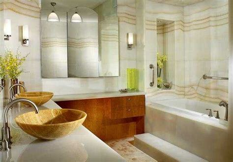 modern bathrooms 2014 15 spectacular modern bathroom design trends blending