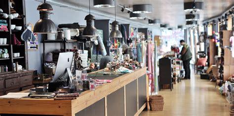 knit shop knittingtherapy la maison rililie