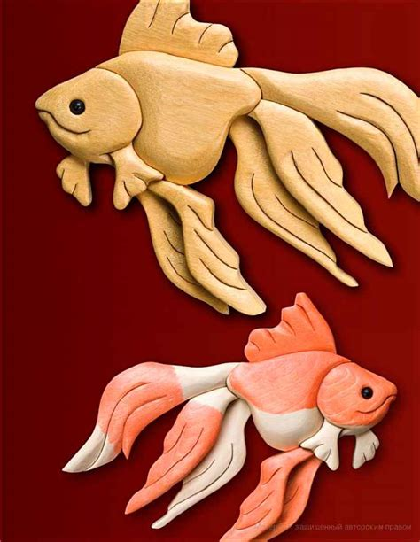 what is intarsia woodworking intarsia patterns wood free images