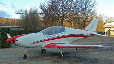 light for sale millennium light aircraft db sales