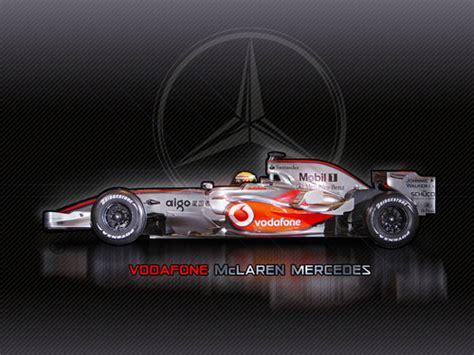 Car Wallpaper Lewis by Lewis Hamilton Images Lewis Hamilton Hd Wallpaper And