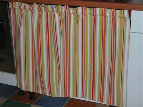 mobilier table rideau pour placard cuisine