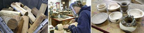 woodworking classes baltimore diy wood turning classes plans free