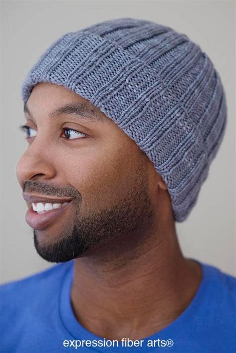 free knitted beanie patterns for 10 free knitted hat patterns