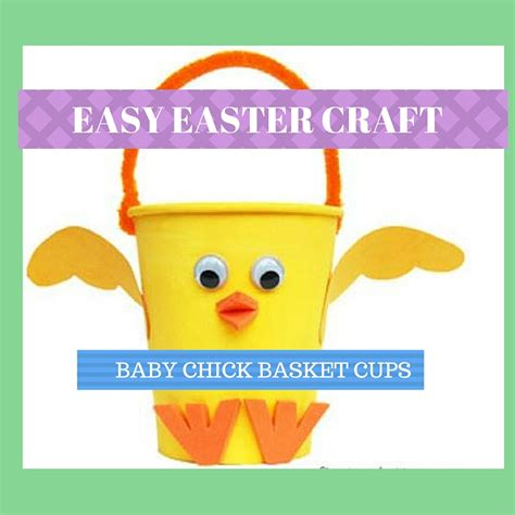 cheap easy crafts for easy cheap easter crafts for