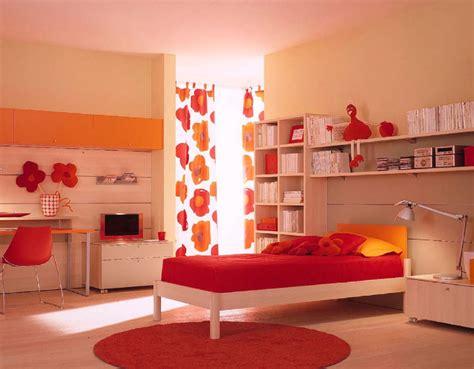 amazing bedroom design amazing room designs by italian designer berloni