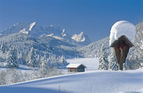 for winter hotel alpenhof kr 252 n wandern und wintersport in der